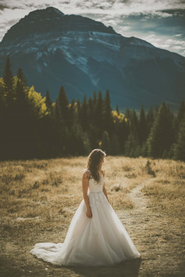 Elopement Photographers Edmonton Shalene Dawn Photography Destination Wedding Photographer