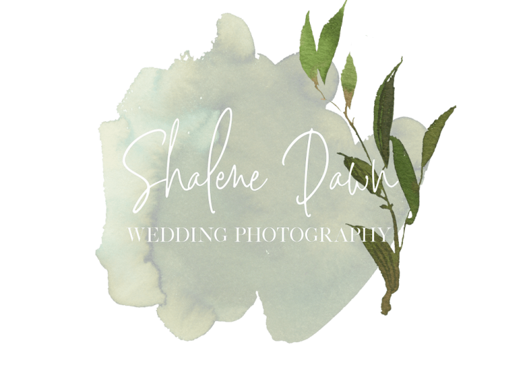 Shalene Dawn Photography Edmonton Alberta Elopement Wedding Photographers